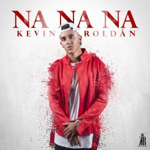 Photo of Kevin Roldán estrena el video de 'Na Na Na'