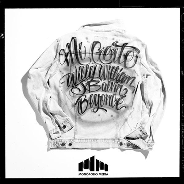 The Black Eyed Peas J Balvin Ritmo Bad Boys For Life: J Balvin, Willy William Ft. Beyoncé