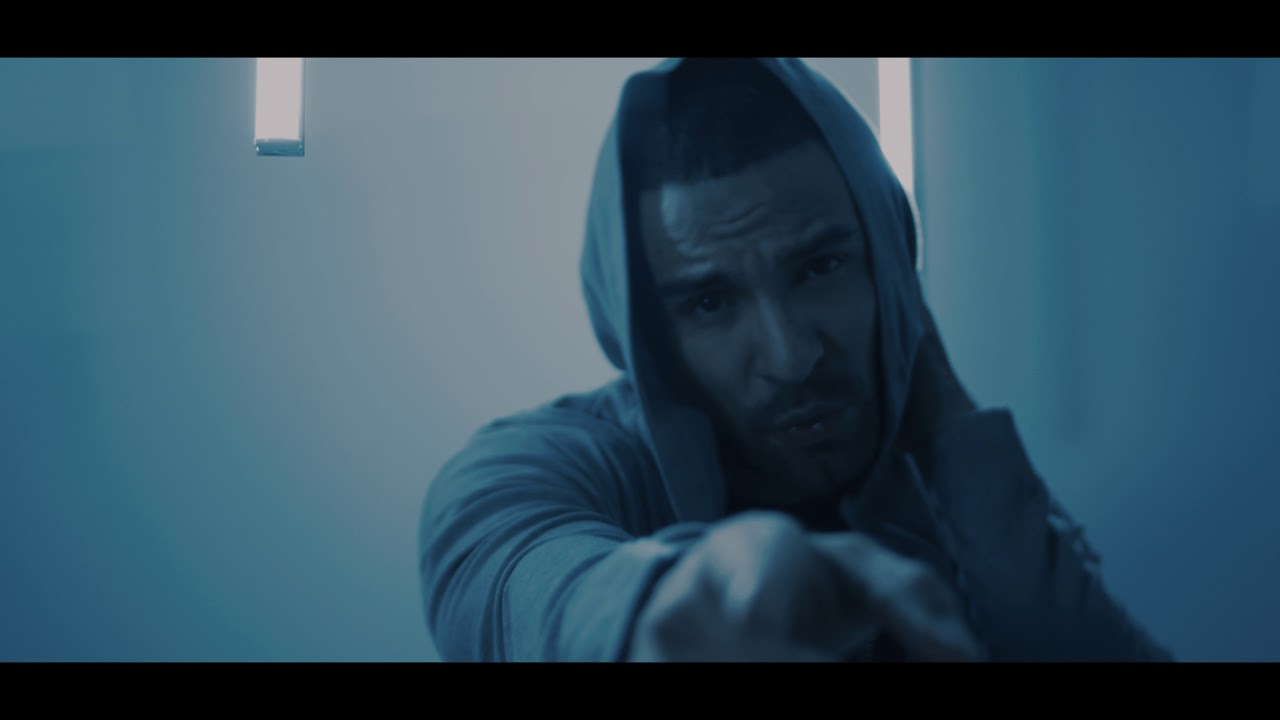Photo of Pipe Calderón – Loco Por Ti (Video Oficial)