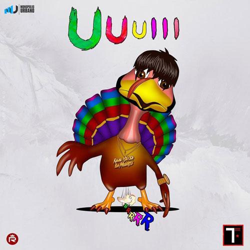 Photo of Uuuiii (Tiraera Para Anuel) – Tempo
