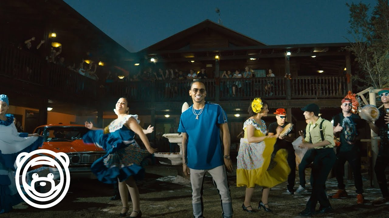 Photo of Llegó la Navidad (Video Oficial) – Ozuna & Generación Escogida Ft. Christian Nieves
