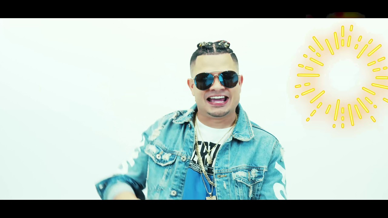 Photo of Perreo 101 (Remix) [Official Video] – Jowell, Maldy, Alexis, Lennox