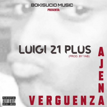 Photo of Verguenza Ajena – Luigi 21 Plus