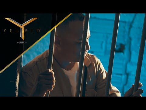 Photo of Yelsid – Ya No Es La Misma (Video Oficial)