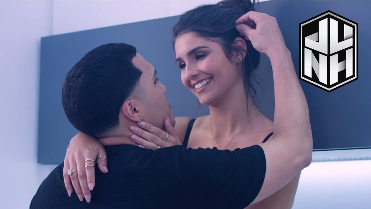 Photo of Juhn – Recuerdos (Video Oficial)