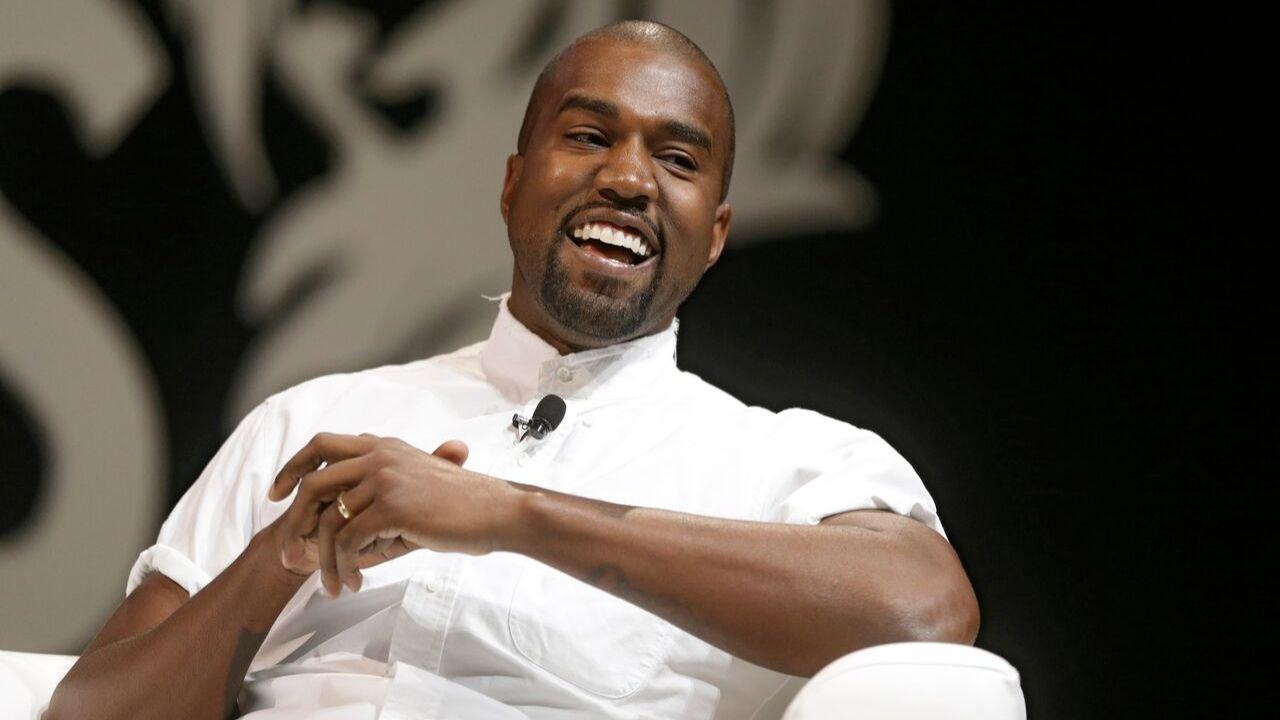 Photo of Kanye West es oficialmente el rapero más rico del mundo según Forbes