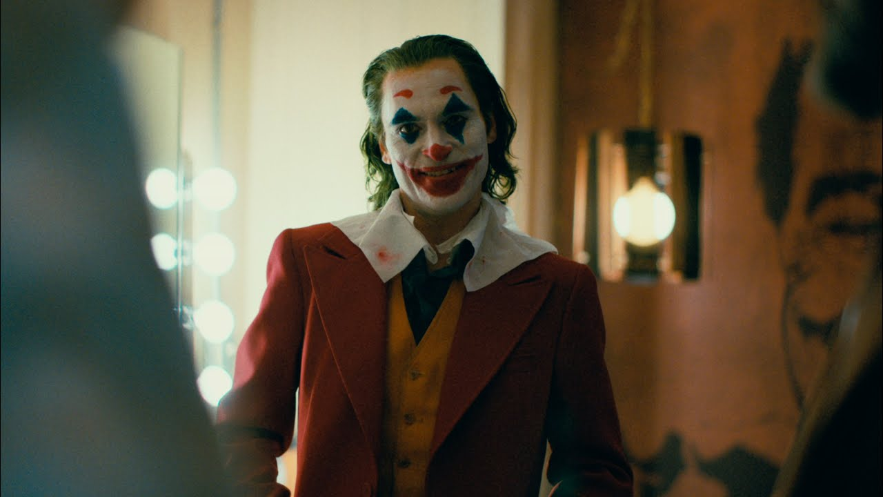 Photo of Datos curiosos y últimas noticias detrás del estreno de Joker
