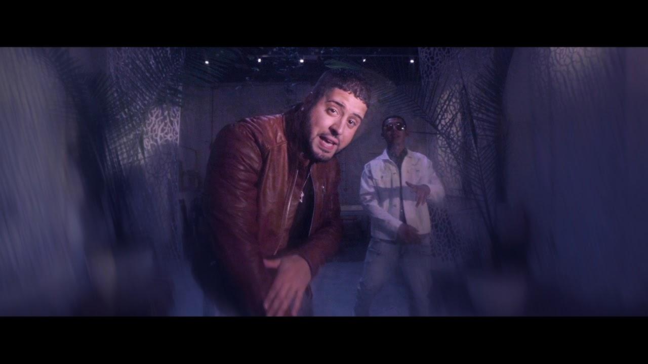 """Photo of Los pioneros del reggaetón tropical  Fonzeka X Jmiel estrenan su nuevo sencillo """"Vete"""""""