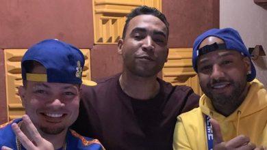 Photo of Don Omar y Jowell & Randy ya trabajan en su nueva canción