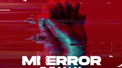 Photo of Eladio Carrion Ft. Zion y Lennox, Lunay, Wisin y Yandel – Mi Error (Remix)