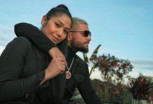 Photo of Farina anuncia nueva colaboración con Maluma