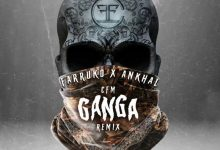 Photo of Farruko Ft. Ankhal – Gan-Ga (CFM Version)