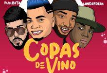 Photo of Fullbeta Ft. Jowell y Randy, Landa Freak y Tuny D – Copas de Vino (Remix)