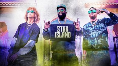 Photo of Jon Z y Miky Woodz lanzan tema con Rick Ross