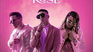 Photo of Kevin Roldan Ft. De La Ghetto y Amenazzy – Champagne Rose