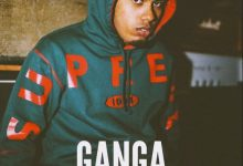 Photo of Myke Towers – Gan-Ga (Young Kingz Version)