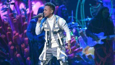 Photo of Ozuna elige a Daddy Yankee como el máximo líder de la música latina
