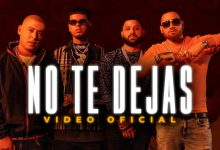 Photo of D-Note The Beatllionare Ft. Miky Woodz, Alex Rose, Cosculluela – No Te Dejas (Video Oficial)