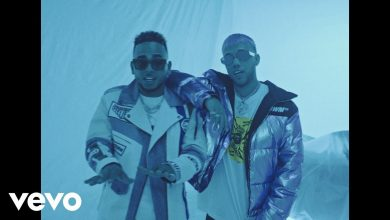 Photo of Jhay Cortez Ft. Ozuna – Easy (Remix) [Video Oficial]