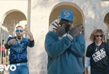 Photo of Jon Z Ft. Rick Ross y Miky Woodz – Star Island (Video Oficial)