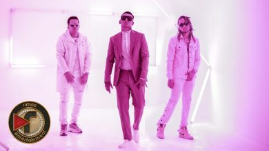 Photo of Kevin Roldan Ft. De La Ghetto y Amenazzy – Champagne Rose (Video Oficial)