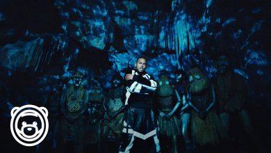Photo of Ozuna – Nibiru (Video Oficial)