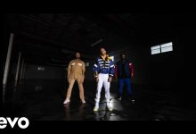 Photo of Prince Royce Ft. Zion y Lennox – Trampa (Video Oficial)