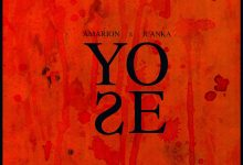 Photo of Amarion Ft. Juanka – Yo Se
