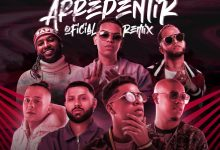 Photo of Chris Wandell Ft. Alex Rose, Rafa Pabon, Nio Garcia, J Alvarez, Randy y Casper Magico – Te Vas Arrepentir (Remix)