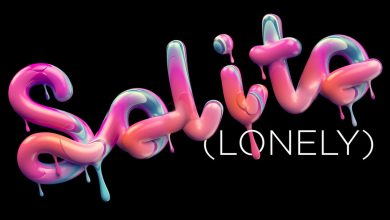 Photo of Messiah Ft. Nicky Jam y Akon – Solito (Lonely)