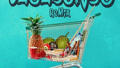 Photo of Nengo Flow Ft. Frank Jordan, Quimico Ultra Mega, Jamby El Favo y Chyno Nyno – Vagabundo (Remix)