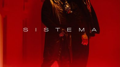 Photo of Zion y Lennox – Sistema