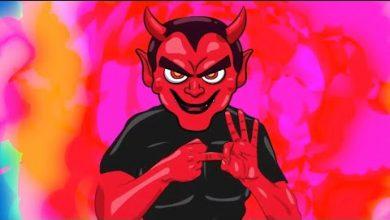 Photo of Ed Medina Ft. Randy y Brray – 666 (Video Oficial)