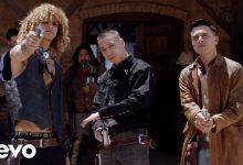 Photo of Jon Z y Baby Rasta – Voodoo Western Movie (Official Trailer) [Punto 40/A Fuego Por Ahi]