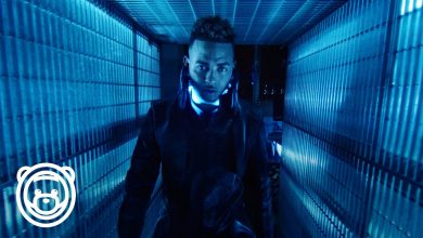 Photo of Ozuna Ft. Diddy y DJ Snake – Eres Top (Video Oficial)