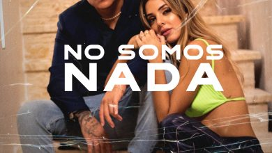 Photo of Corina Smith Ft. Kevin Roldan – No Somos Nada