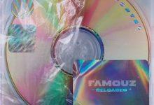 Photo of Jhay Cortez lanza su nuevo álbum 'Famouz Reloaded'
