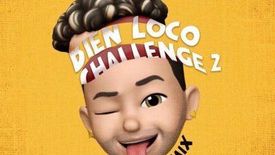 Photo of Onyx Toca El Piano, Nova, Jory, Jamby El Favo, Mackie, Papi Sousa, Chyno Nyno – Bien Loco (Challenge 2)