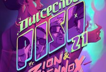 Photo of Piso 21 Ft. Zion y Lennox – Dulcecitos