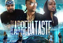 Photo of Randy Ft. Liro Shaq y Anonimus – Tu Te Arrebataste