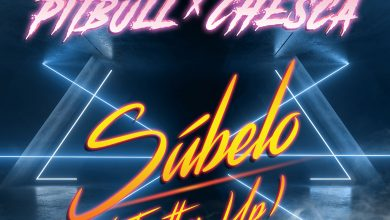 Photo of Static & Ben El, Pitbull y Chesca – Subelo (Further Up)
