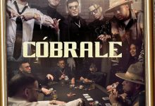 Photo of Tito El Bambino Ft. Rauw Alejandro, Lyanno, Miky Woodz y Rafa Pabon – Cobrale (Prod. by Dayme y El High y Fenix)