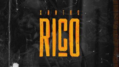 Photo of Xantos – Rico