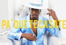 Photo of Brazil21 Ft. Luigi 21 Plus, MelyMel y Alcover – Pa Que Te Casate