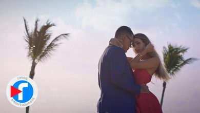 Photo of Corina Smith Ft. Kevin Roldan – No Somos Nada (Video Oficial)