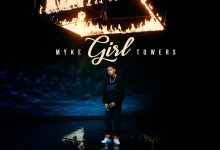 Photo of Myke Towers – Girl (Video Oficial)