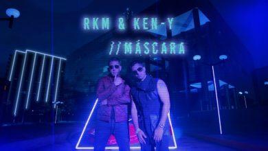 Photo of RKM y Ken-Y – Máscara