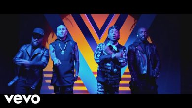 Photo of The Black Eyed Peas Ft. J Balvin y Jaden Smith – RITMO (Bad Boys For Life) [Remix] [Video Oficial]
