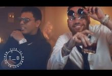 Photo of Tito El Bambino Ft. Rauw Alejandro, Lyanno, Miky Woodz y Rafa Pabon – Cobrale (Video Oficial)