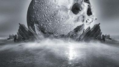 Photo of Anuel AA – Desires Leak 2020